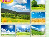 c_200_150_16777215_00_images_Bigprint_05(1).jpg