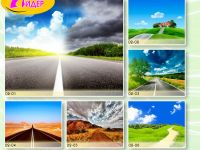 c_200_150_16777215_00_images_Bigprint_11.jpg