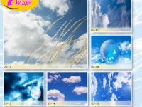c_200_150_16777215_00_images_Bigprint_13.jpg
