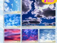 c_200_150_16777215_00_images_Bigprint_14.jpg