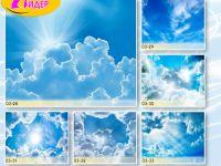 c_200_150_16777215_00_images_Bigprint_15.jpg