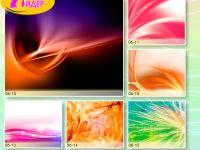 c_200_150_16777215_00_images_Bigprint_21.jpg