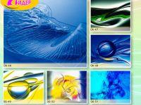 c_200_150_16777215_00_images_Bigprint_25.jpg