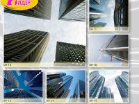 c_200_150_16777215_00_images_Bigprint_37.jpg