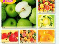 c_200_150_16777215_00_images_Bigprint_57.jpg