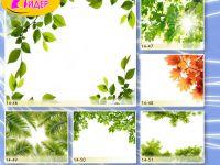c_200_150_16777215_00_images_Bigprint_67.jpg