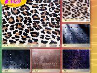 c_200_150_16777215_00_images_Bigprint_75.jpg