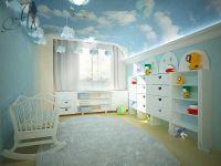 c_200_150_16777215_00_images_Natyazhnoy-potolok-v-detskoy-komnate.jpg