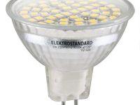Лампа светодиодная 200руб.