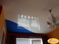 c_200_150_16777215_00_images_nashi-raboty_36.jpg