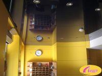 c_200_150_16777215_00_images_nashi-raboty_ofis_5.jpg