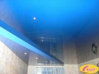 c_200_150_16777215_00_images_nashi-raboty_ofis_52.jpg