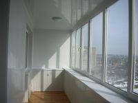 c_200_150_16777215_00_images_natyazgnoy_potolok_na_balkon.jpg