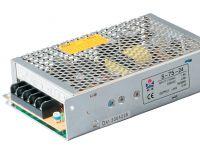 Блок для светодиодной ленты (на 10м.) 990руб.