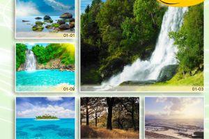 c_300_200_16777215_00_images_Bigprint_02.jpg