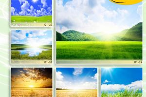 c_300_200_16777215_00_images_Bigprint_06.jpg