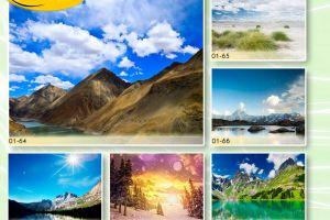 c_300_200_16777215_00_images_Bigprint_09(1).jpg