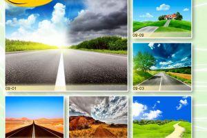 c_300_200_16777215_00_images_Bigprint_11.jpg
