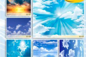 c_300_200_16777215_00_images_Bigprint_12.jpg