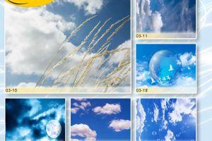 c_300_200_16777215_00_images_Bigprint_13.jpg