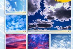 c_300_200_16777215_00_images_Bigprint_14.jpg