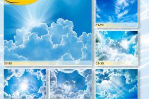 c_300_200_16777215_00_images_Bigprint_15.jpg
