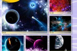 c_300_200_16777215_00_images_Bigprint_17.jpg