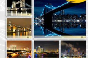 c_300_200_16777215_00_images_Bigprint_18.jpg