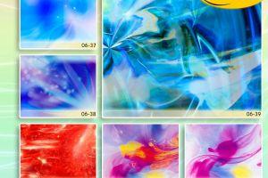 c_300_200_16777215_00_images_Bigprint_24.jpg