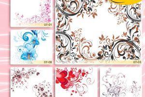 c_300_200_16777215_00_images_Bigprint_28.jpg
