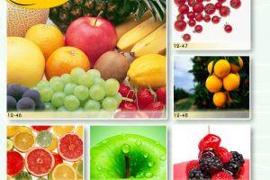 c_300_200_16777215_00_images_Bigprint_61.jpg