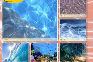 c_300_200_16777215_00_images_Bigprint_69.jpg