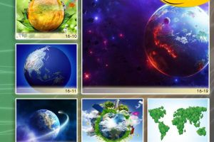 c_300_200_16777215_00_images_Bigprint_72.jpg