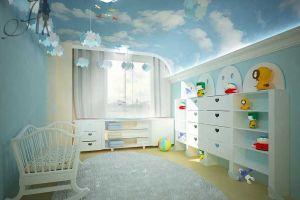 c_300_200_16777215_00_images_Natyazhnoy-potolok-v-detskoy-komnate.jpg