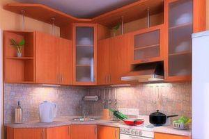 c_300_200_16777215_00_images_kitchen-125.jpg