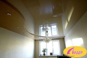 c_300_200_16777215_00_images_nashi-raboty_gos_68.jpg