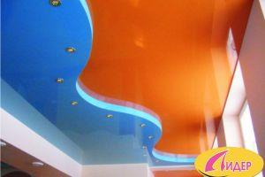 c_300_200_16777215_00_images_nashi-raboty_kux_74.jpg