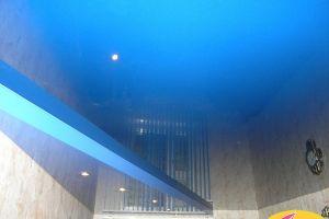 c_300_200_16777215_00_images_nashi-raboty_ofis_52.jpg