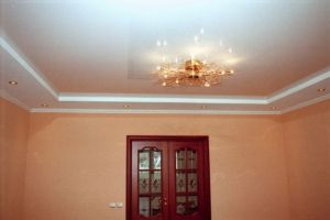 c_300_200_16777215_00_images_natyazgnye-potolki-v-kvartire.jpg