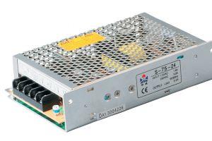 Блок для светодиодной ленты (на 10м.) 870руб.