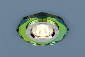 8020 Зеркальный мультиколор 220руб.