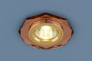 8020 Зеркальный еребро 280руб.